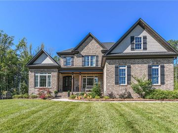 4104 Strader Court Summerfield, NC 27358 - Image 1