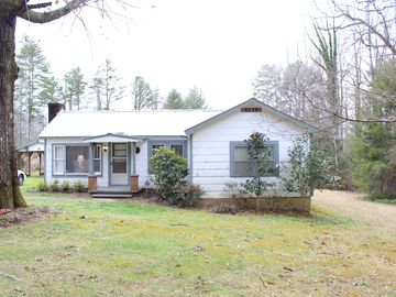 651 Bynum Pell Road Mountain  Rest, SC 29664 - Image 1