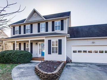 1778 Pebble Run Lane Clemmons, NC 27012 - Image 1