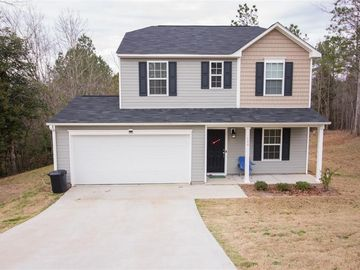 104 Big View Road Anderson, SC 29621 - Image 1