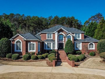 340 Hidden Creek Circle Spartanburg, SC 29306 - Image 1