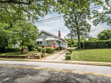 187 E Pearl Street Spartanburg, SC 29303 - Image 1