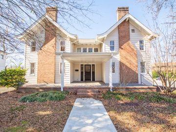 1123 Virginia Street Greensboro, NC 27401 - Image 1