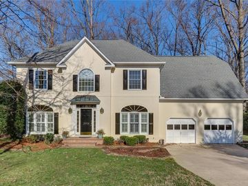 2804 Woodley Court Jamestown, NC 27282 - Image 1