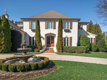 6 Summerhall Glen Lane Simpsonville, SC 29681 - Image 1