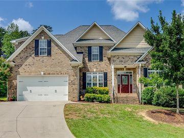 219 Bay Tree Lane Thomasville, NC 27360 - Image 1