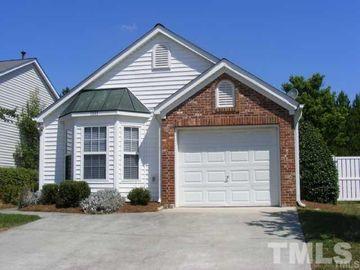 1333 Beacon Village Drive Raleigh, NC 27604 - Image 1