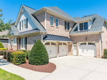 405 Broadwing Way Apex, NC 27539 - Image 1