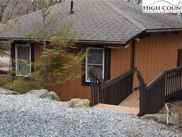 1104 Beech Mountain Parkway Beech Mountain, NC 28604 - Image 1