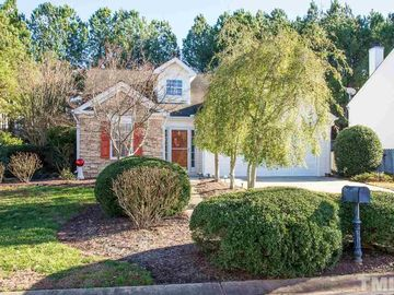 105 Westcott Court Holly Springs, NC 27540 - Image 1