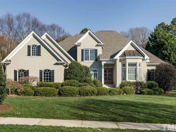 10516 Charmford Way Raleigh, NC 27615 - Image 1