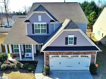 209 Timber Fence Trail Simpsonville, SC 29681 - Image 1