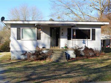 2007 Mitchell Avenue Greensboro, NC 27405 - Image 1