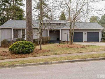 300 Ashebrook Drive Raleigh, NC 27609 - Image 1