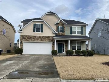 310 Little Acres Drive Knightdale, NC 27545 - Image 1