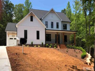 89 Brookhaven Way Pittsboro, NC 27312 - Image 1