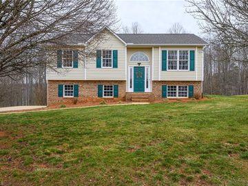 8201 Creedmoor Drive Rural Hall, NC 27045 - Image 1