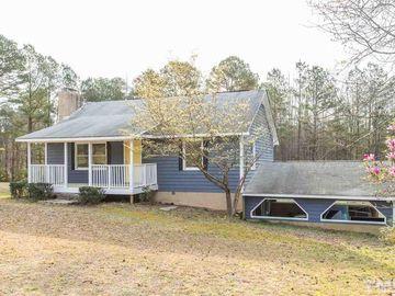 7300 Mayse Drive Chapel Hill, NC 27514 - Image 1
