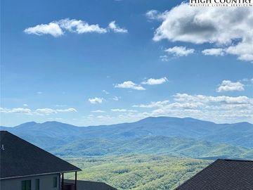 983 Craggy Pointe Sugar Mountain, NC 28604 - Image 1