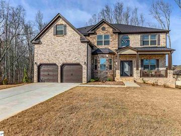 918 Willhaven Place Simpsonville, SC 29681 - Image 1