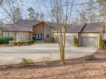 200 Wild Oak Court Seneca, SC 29672 - Image 1