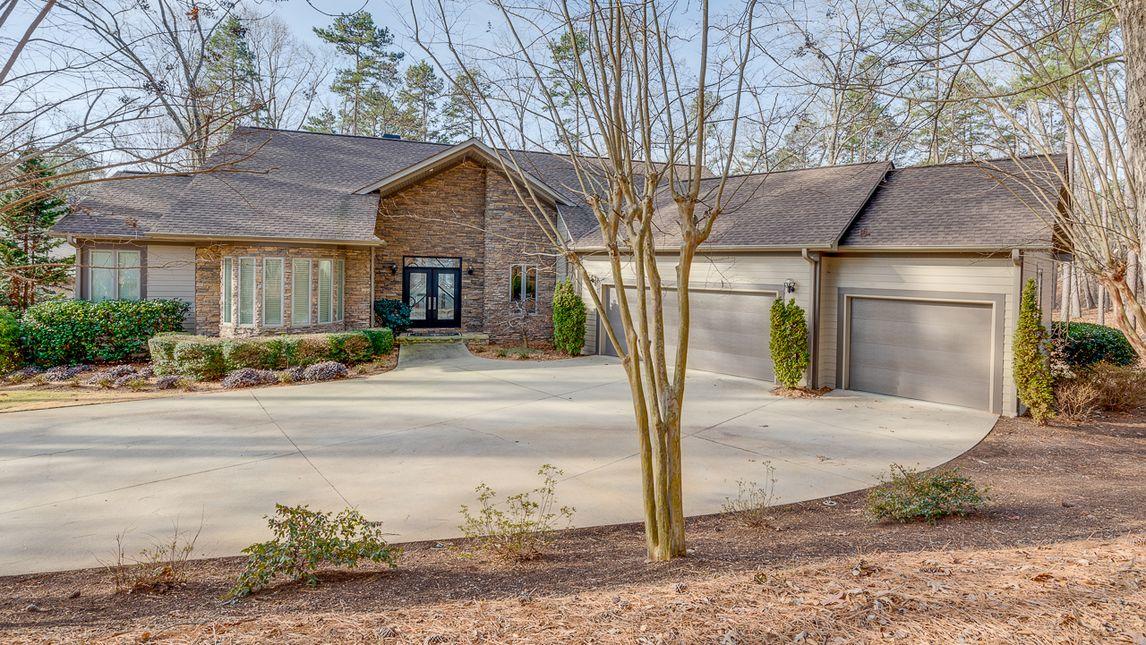 200 Wild Oak Court Seneca, SC 29672
