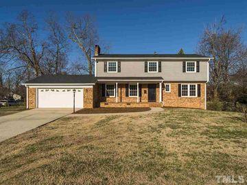 2729 Edgewood Avenue Burlington, NC 27215 - Image 1