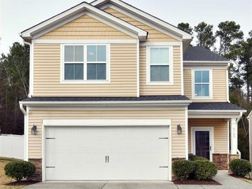 4109 White Kestrel Drive Raleigh, NC 27616 - Image 1
