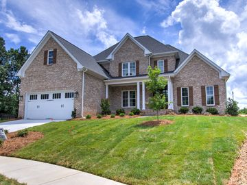 6 William Albert Court Greensboro, NC 27455 - Image 1