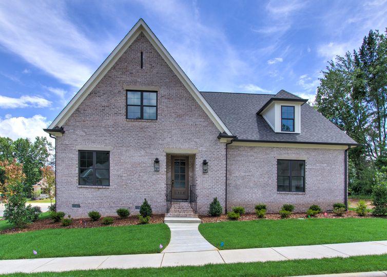 1413 Bethany Drive Greensboro, NC 27455