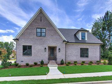 1413 Bethany Drive Greensboro, NC 27455 - Image 1