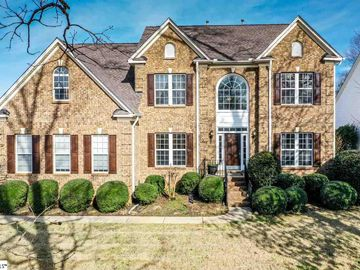 6 Noble Oaks Lane Simpsonville, SC 29681 - Image 1