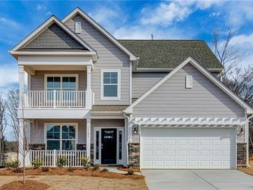 5185 Quail Forest Drive Clemmons, NC 27012 - Image 1