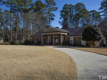 4905 Hermitage Drive Raleigh, NC 27612 - Image 1