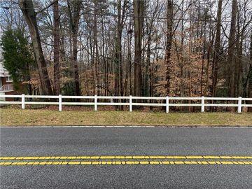 0 Marywood Drive High Point, NC 27265 - Image