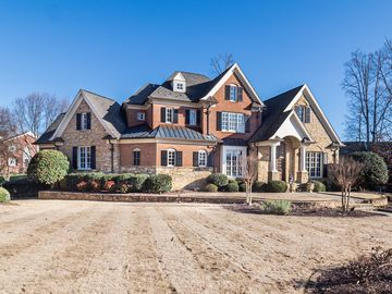 106 Seagrave Place Morrisville, NC 27560 - Image 1