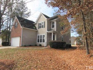 5400 Sapphire Springs Drive Knightdale, NC 27545 - Image 1