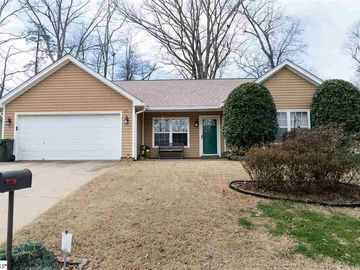 21 Dill Creek Court Greer, SC 29650 - Image 1