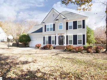 113 Farmwood Drive Fountain Inn, SC 29644 - Image 1