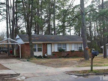 503 Forest Ridge Road Garner, NC 27529 - Image 1