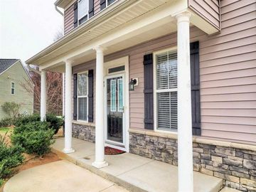 108 Chalkley Court Knightdale, NC 27545 - Image 1