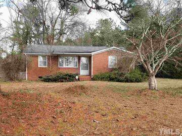929 Robertson Street Knightdale, NC 27545 - Image 1