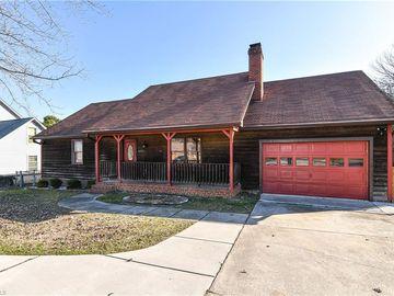 4321 Rehobeth Church Road Greensboro, NC 27406 - Image 1