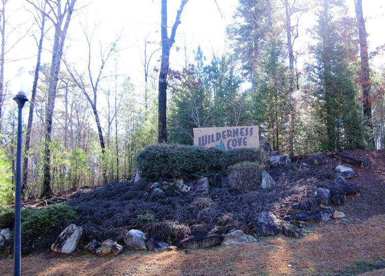 6 Coachman Trail Lot #6 photo #1