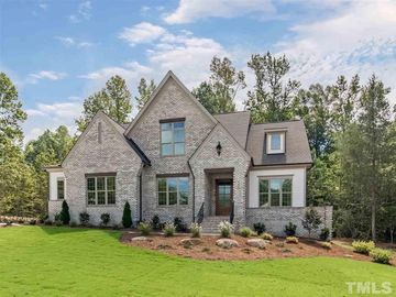 324 Stonecrest Way Pittsboro, NC 27312 - Image 1
