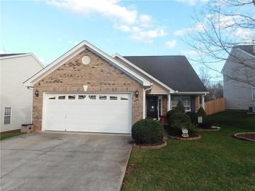 918 Peachtree Meadows Circle Kernersville, NC 27284 - Image 1