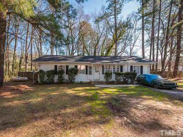 308 Dale Place Knightdale, NC 27545 - Image 1