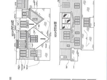 1836 Elderbank Drive Apex, NC 27502 - Image 1