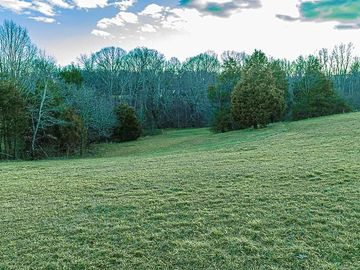 540 Easter Road Lexington, NC 27295 - Image 1