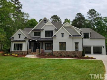 1545 Grand Willow Way Raleigh, NC 27614 - Image 1